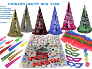 Cotillón-Happy-New-Year