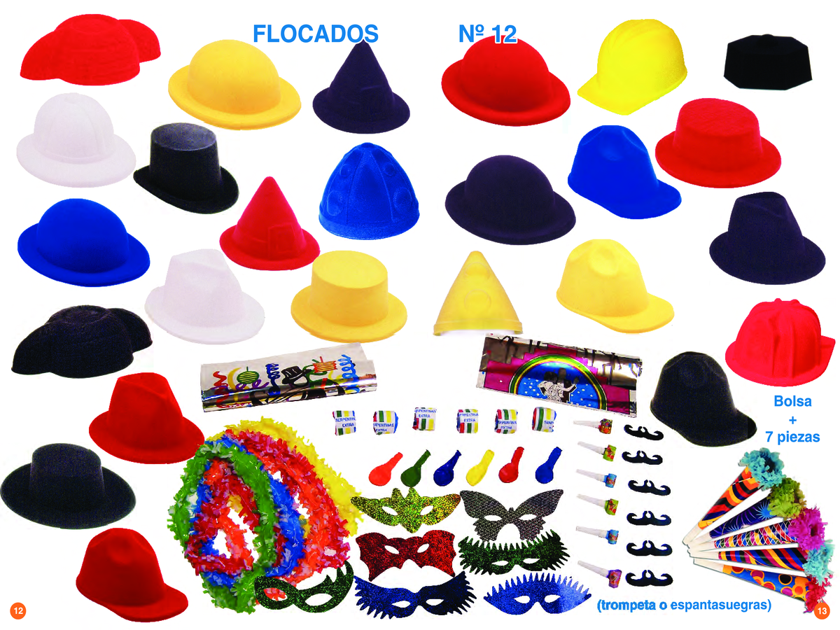Flocados_12_