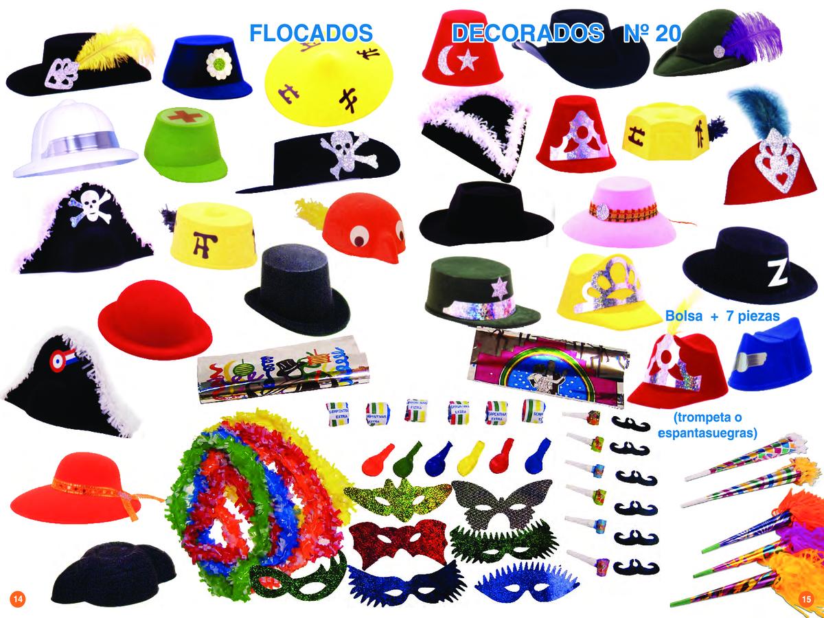 Flocados_20