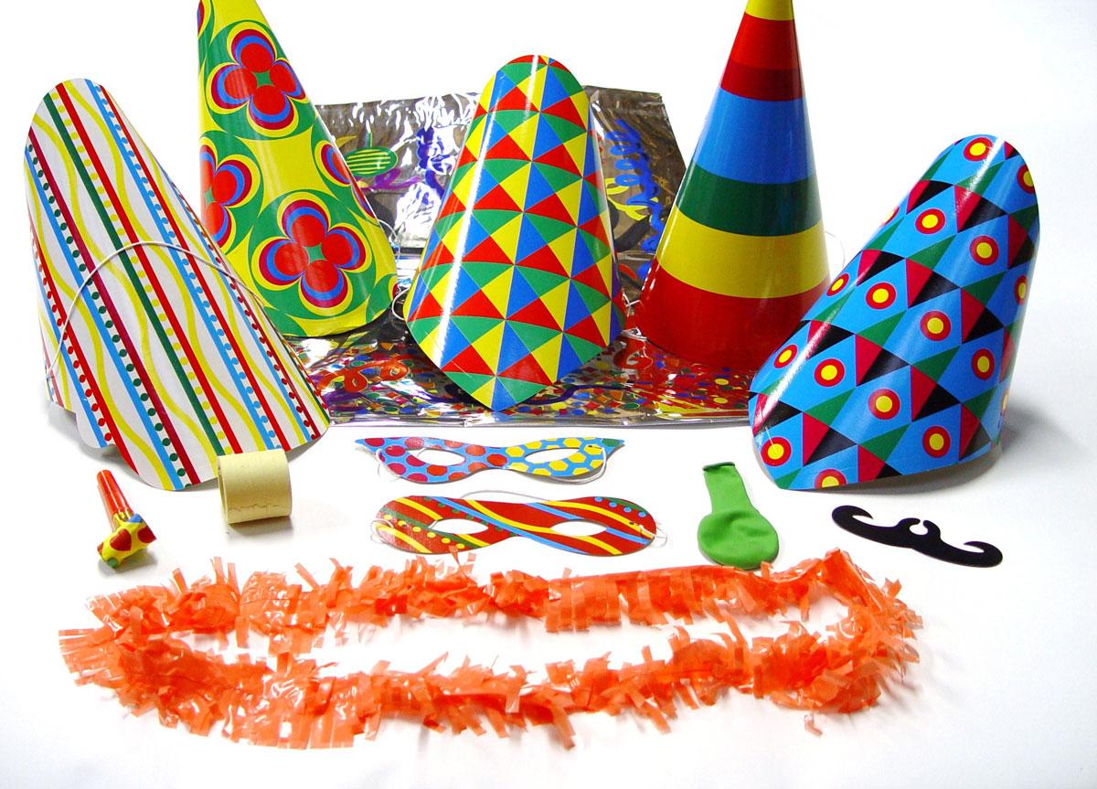 Image gallery cotillon - Fiestas de cumpleanos para adultos ...