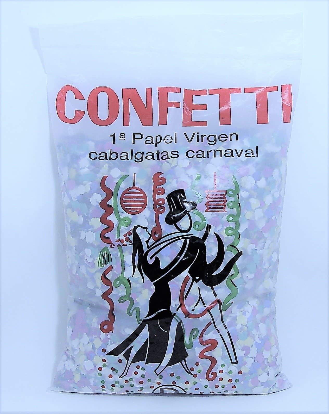 BOLSA-CONFETTI-REF-45-min