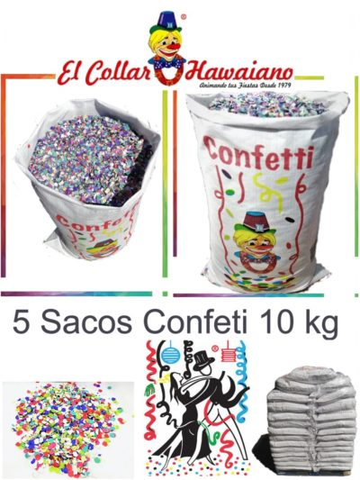 Confeti-10-kg-5-sacos-ElcollarHawaiano-S.a-900x1200-